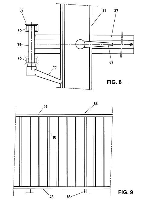 gelander machine patent ep0849030b1 schweisslehre patents
