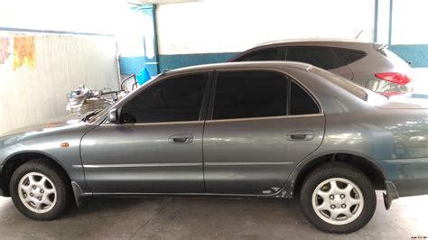 how do i learn about cars 1994 mitsubishi pajero interior lighting mitsubishi galant 1994 car for sale metro manila
