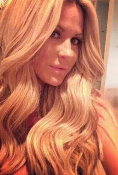 78 images about kim zolciak biermann on pinterest tvs kim zolciak biermann hair pinterest her hair