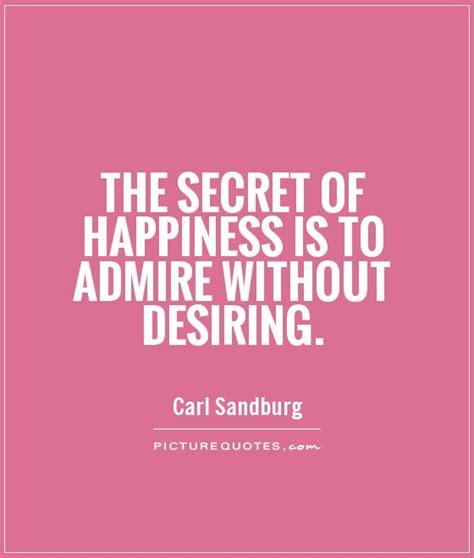 quotes secret admirer secret admirer quotes and sayings quotesgram