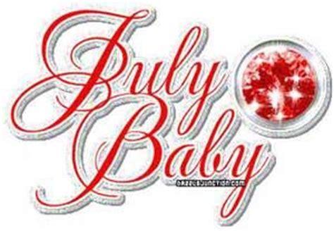 months   year images  pinterest birth month happy brithday  happy  day