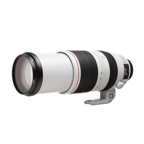 Ef 100 400 F 4 5 5 6 L Is Usm altraotticastore it noleggio canon ef 100 400mm f 4 5 5