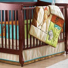 bambi crib bedding disney 174 bambi 3 piece crib set sears sears canada