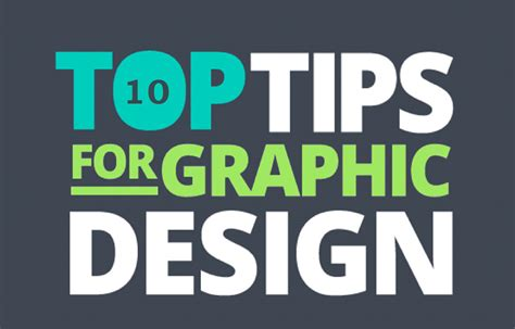 best graphic design tips 10 best graphic design tips for every newbie desginer