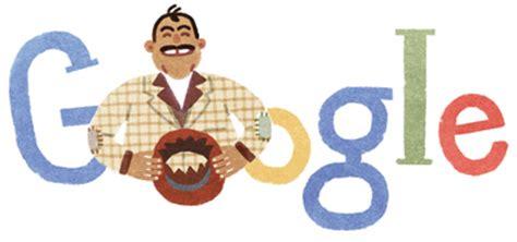 doodle gws celebra a capulina