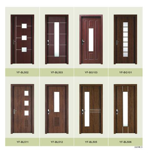 Interior Design Doors And Windows 2013 New Design Interior Doors And Windows Buy Doors And Windows Wooden Door Doors Interior