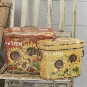 country sunflower kitchen decor 25 best sunflower room trending ideas on