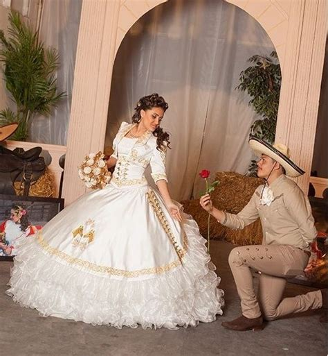 mariachi themed quinceanera dress mariachi quinceanera dress google search mariachi 15