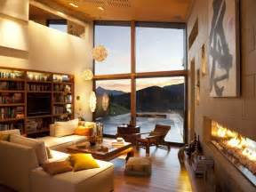 Living Room Design Ideas Nz 24 Living Room Designs Page 2 Of 5