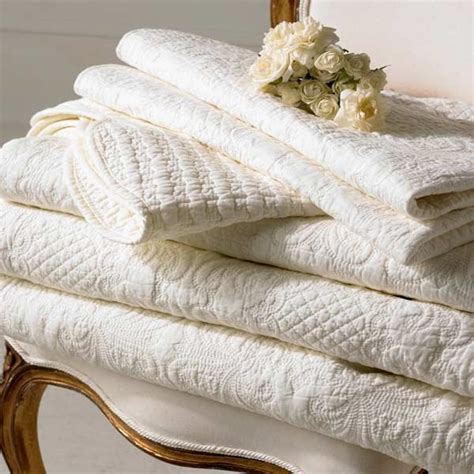 100 Cotton Quilted Bedspreads by Embossed 100 Cotton Quilted Bedspread Warm