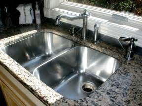 Kitchen Sinks Designs 25 creative corner kitchen sink design ideas
