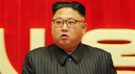 kim jong un official biography n korean president executes official for not sitting
