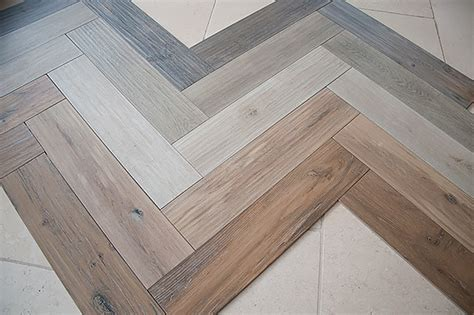 wood pattern porcelain floor tile herringbone pattern tiles blog floors of stone