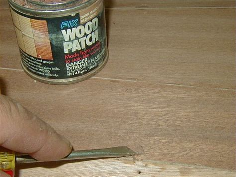 Holzkitt Selber Herstellen by Putty For Wood Pdf Plans 8x10x12x14x16x18x20x22x24 Diy