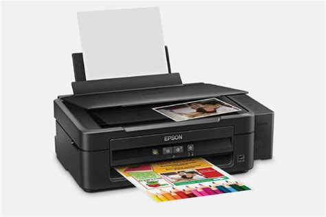 Printer Lazada printers for sale computer printers prices brands specs in philippines lazada ph
