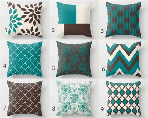 25 best ideas about decorative pillow covers on