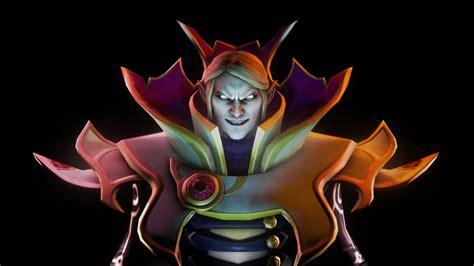 dota 2 invoker wallpaper 1920x1080 invoker hero game dota 2 wallpapers hd download desktop