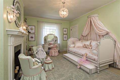 best bedroom designs for girls 50 best princess theme bedroom design for girls bahay ofw