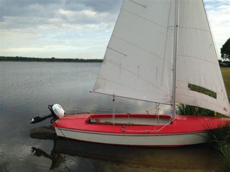 tweedehands zeilboten nederland zeilboot flying arrow tweedehands en nieuwe producten