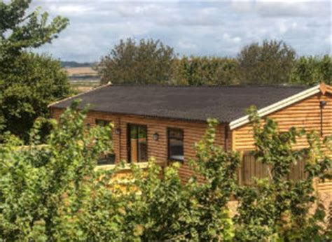 Naturist Cottages by Naturists Holidays Rent A Country Cottage With A