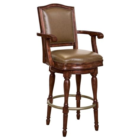 howard miller bar stools howard miller cheers bar stool 697027