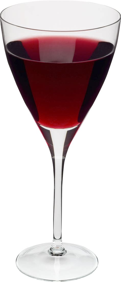 wine png wine png images free wine glass png