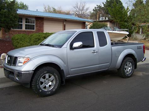 2006 nissan frontier beaverton or used cars for sale featuredcars com 2006 nissan frontier partsopen