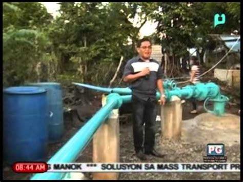 Buro Ng Nueva Ecija by Gmb Etc Palayan City Water District Ng Nueva Ecija 08