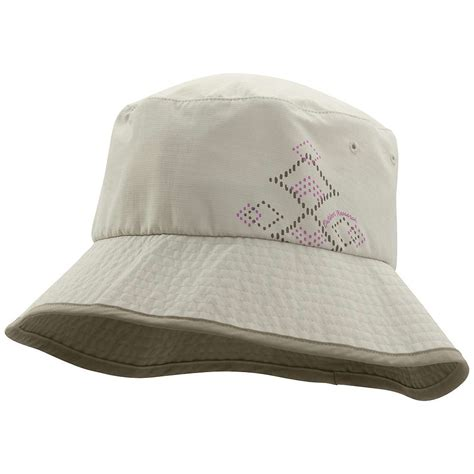 outdoor research s solaris sun hat at
