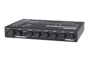 proline equalizer wiring diagram synthesizer wiring