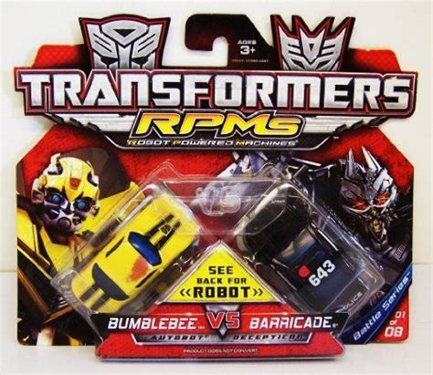 Transformers Mini Battle With Launcer Isi 9 Pcs Hasbro 97 best toys playsets images on toys 15 anos and 15 years