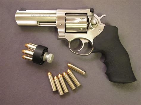 best revolvers top 10 handguns the handgun aficionado s guide