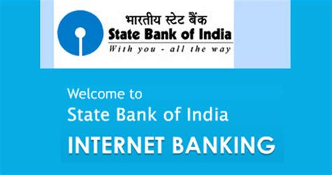 bank of india net banking corporate sbi corporate net banking set merchant limits for payment