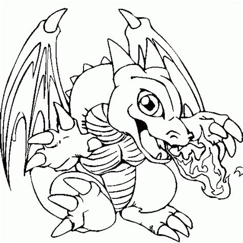 coloring page pokemon dragon free coloring pages of pokemon dragons