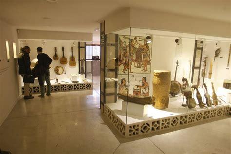 imagenes artisticas de un museo museo de m 250 sica 201 tnica de busot alicante turismo busot