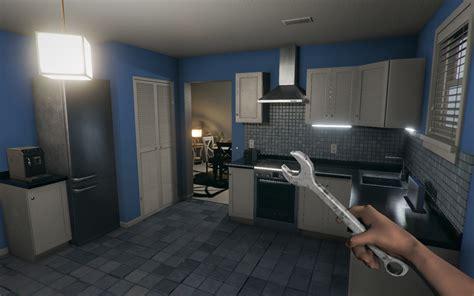 house design games english 100 house design games english pbm staircase jpg