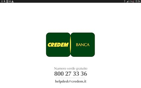 credem banking credem android apps on play