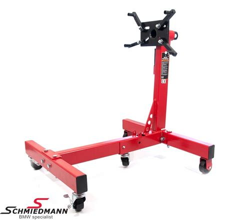 engine bench schmiedmann bmw x6 e72 hyb tools and service tools