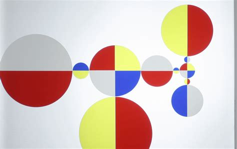 imagenes abstractas figuras geometricas or 237 genes y actualizaciones de la abstracci 243 n geom 233 trica