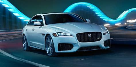 pictures of jaguar sports cars voitures de luxe sport berlines vus jaguar canada