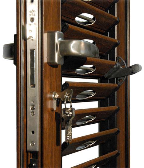 serrature per persiane persiane blindate mondorinnovo legnano