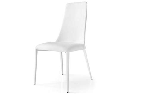 dining chairs furniture etoile chair metal buy