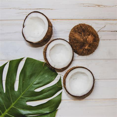 olio di cocco da cucina olio di cocco e benefici come usarlo in cucina e come