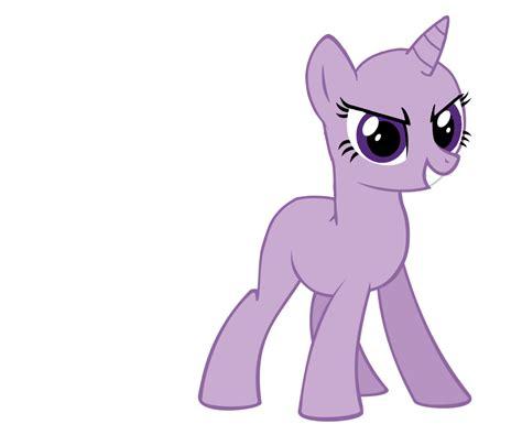 imagenes de unicornios de my little pony mlp unicorn base car interior design