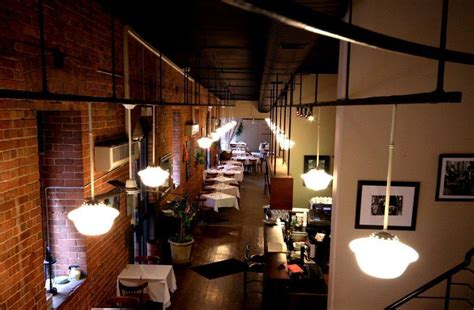Dining Rooms Melbourne Cbd by Scugnizzo Laneway Restaurants Cbd City Secrets