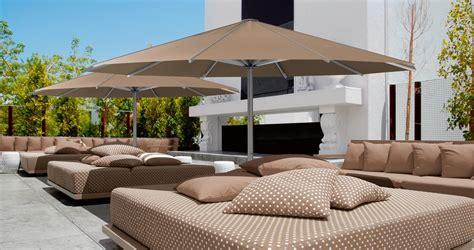 Beispiele Für Gartengestaltung by Dekoideen 187 Terrasse Gartengestaltung Beispiele Terrasse