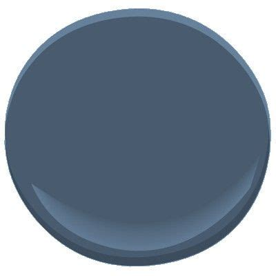 blue gray paint benjamin moore 17 best ideas about benjamin moore blue on pinterest
