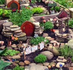 Gnome Garden Ideas Best 25 Ideas On Gnome Gnome Home And My Garden