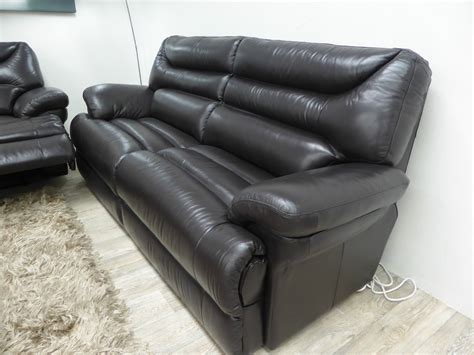 la z boy sofa frame construction lazy boy 3 seater and 2 seater static furnimax brands outlet