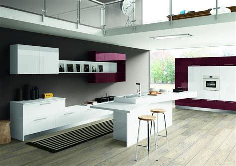 luxor kitchen cabinets luxor kitchen related keywords suggestions luxor